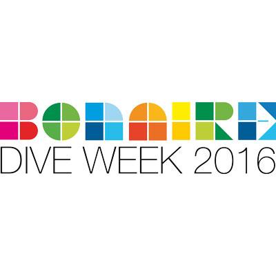 logo-Bonaire-Dive-Week