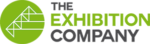 The Exhibition Company bv