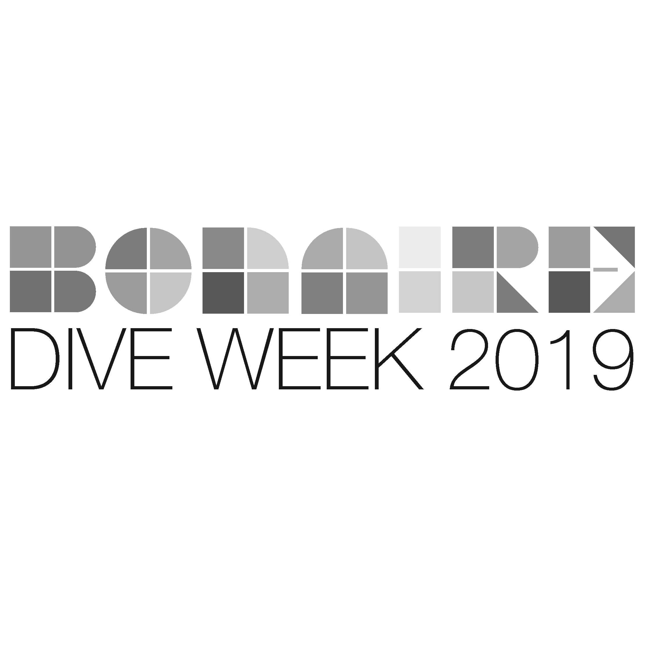 Bonaire Dive Week