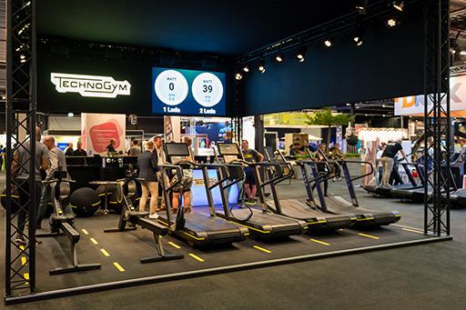 20180921_Fitness en Wellness Top_039-6566@0,25x